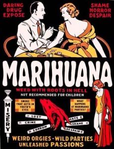 marihuana-syringe